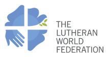 lwf_logo_horizRGB-ENG.png
