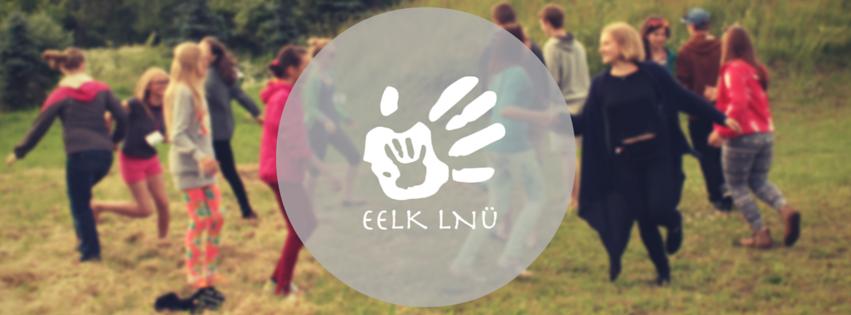 EELK Laste- ja Noorsootöö Ühendus